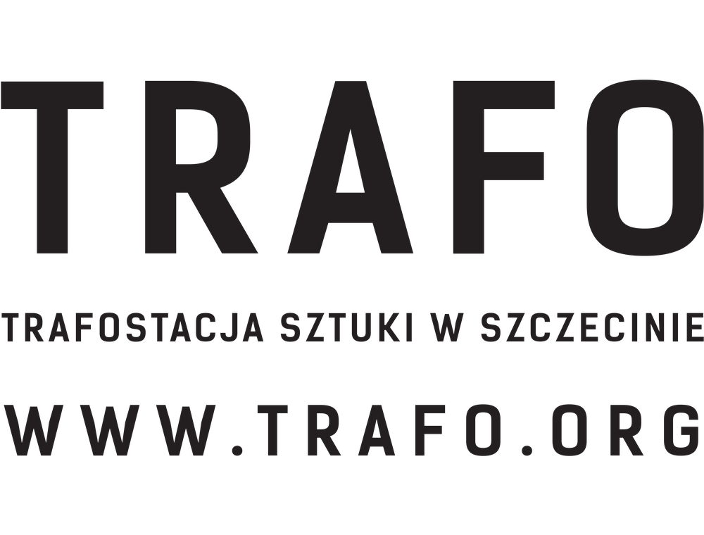 trafo.png